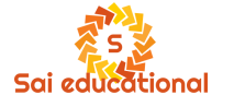 Sai educational